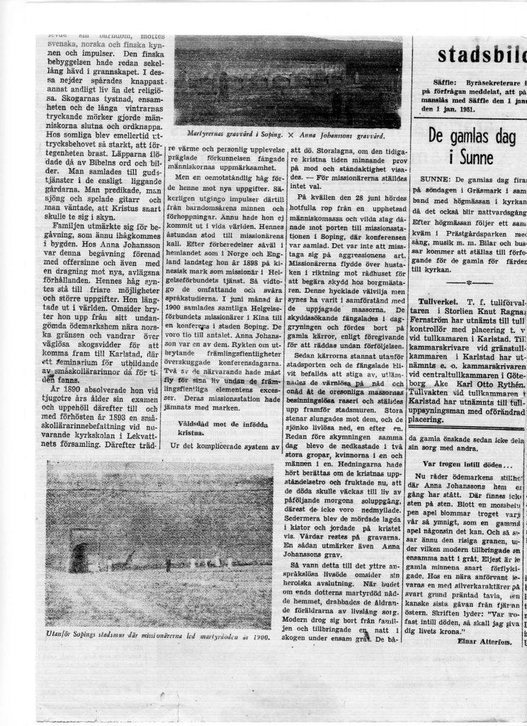 anna-tidning-1950-2