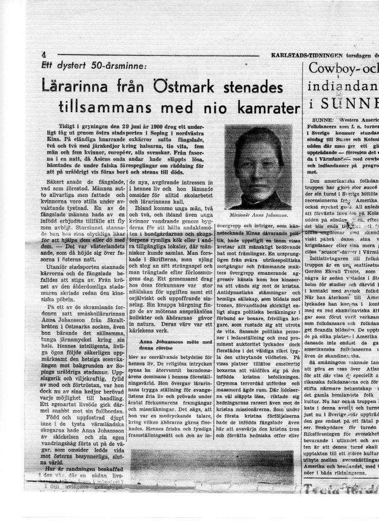 anna-tidning-1950