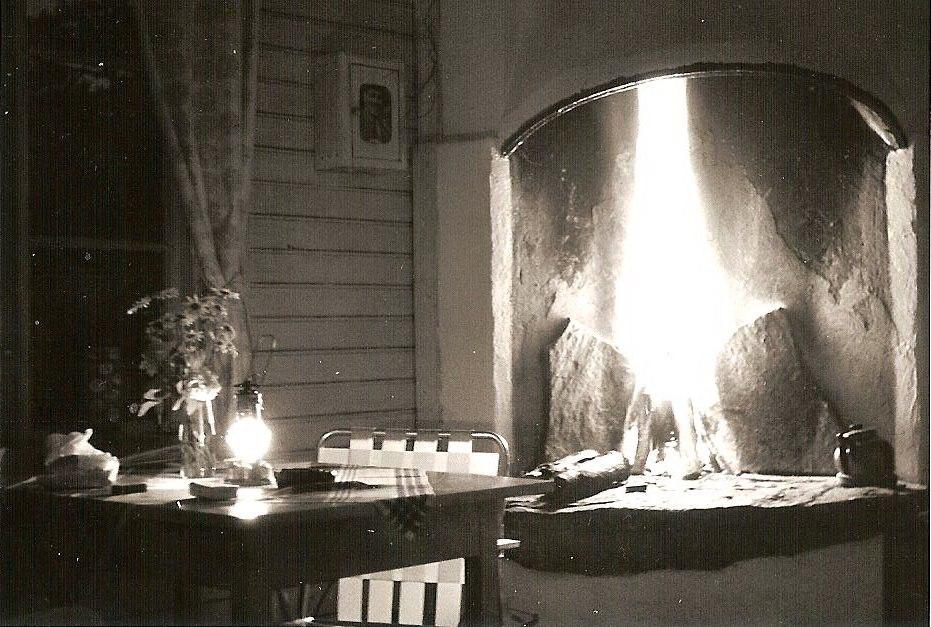 interior-damkuja