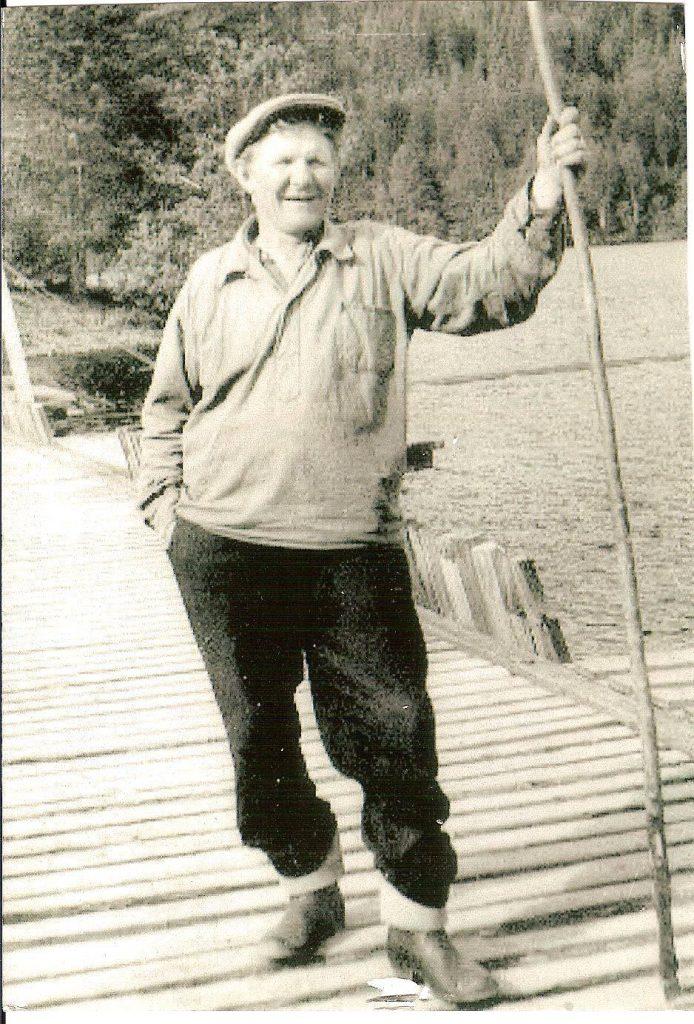 karl-johansson